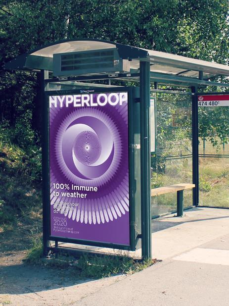 busoutdoor1.jpg