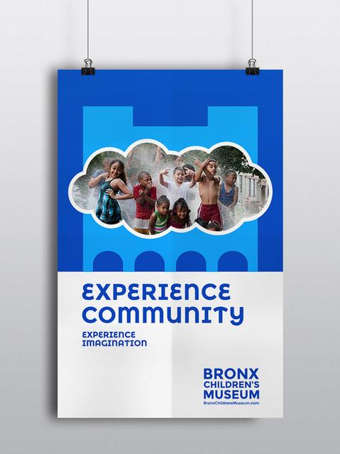 Poster_Mockup-community.jpg