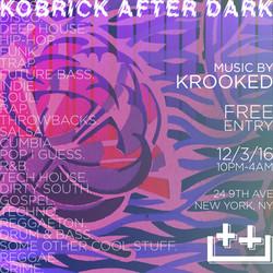 Kobrick promotion 12-06