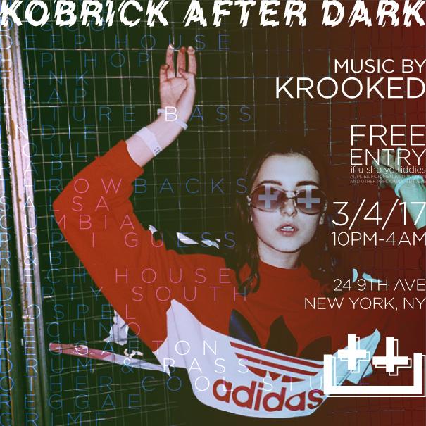 Kobrick-promotion-19