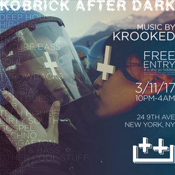 Kobrick-promotion-20