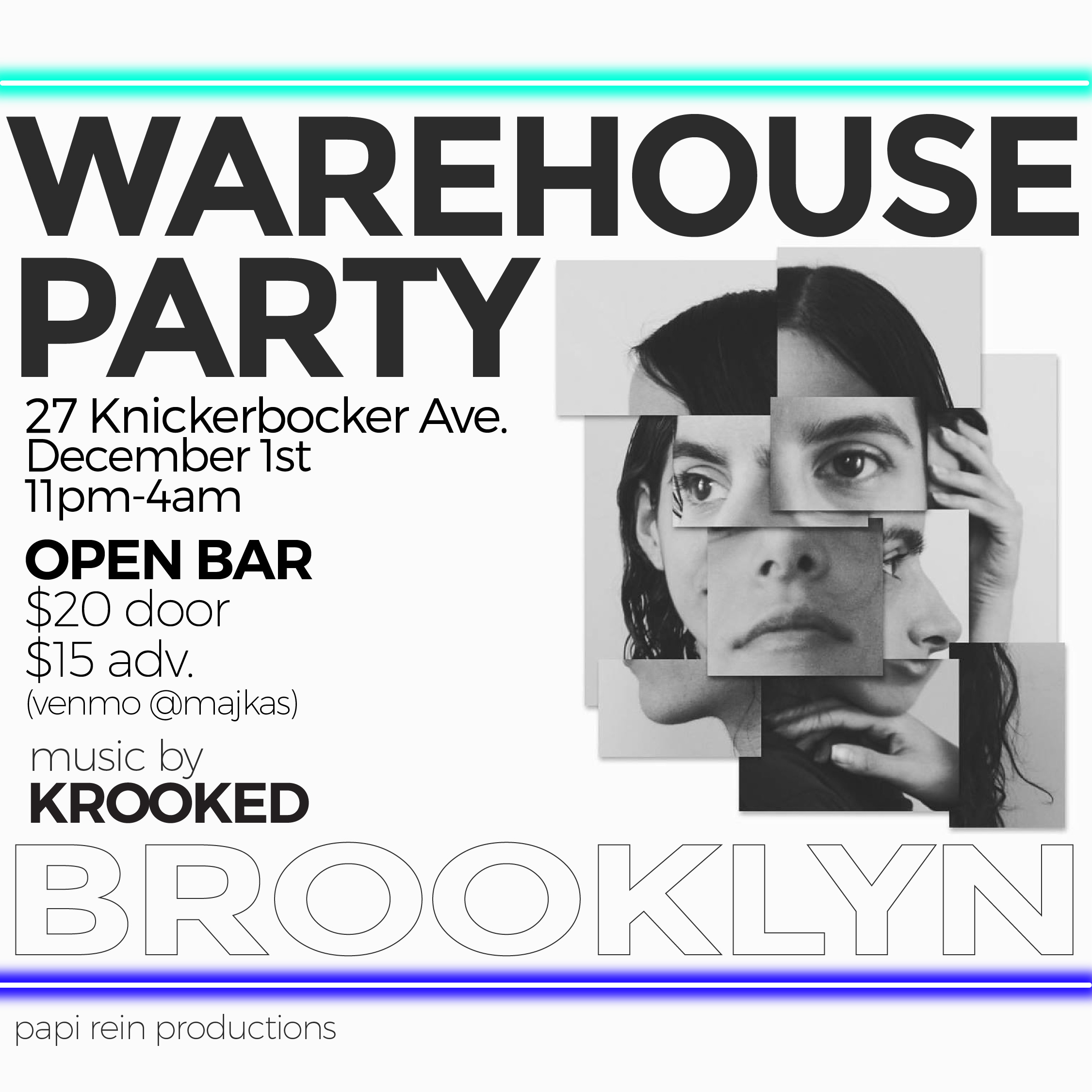 Warehouse party flier-03