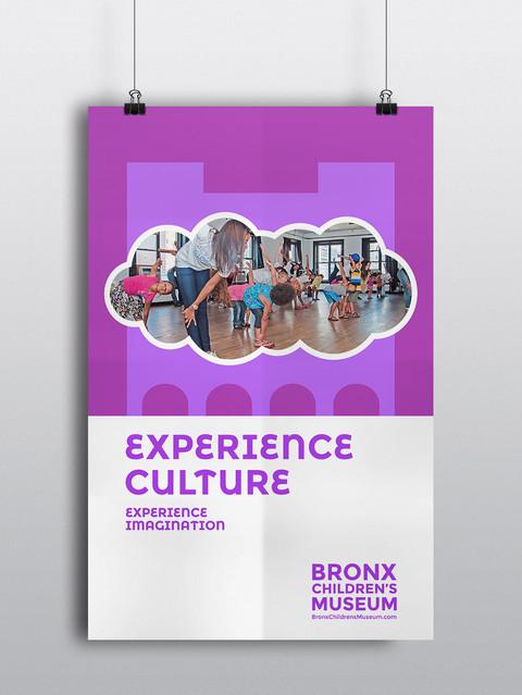 Poster_Mockup-culture.jpg