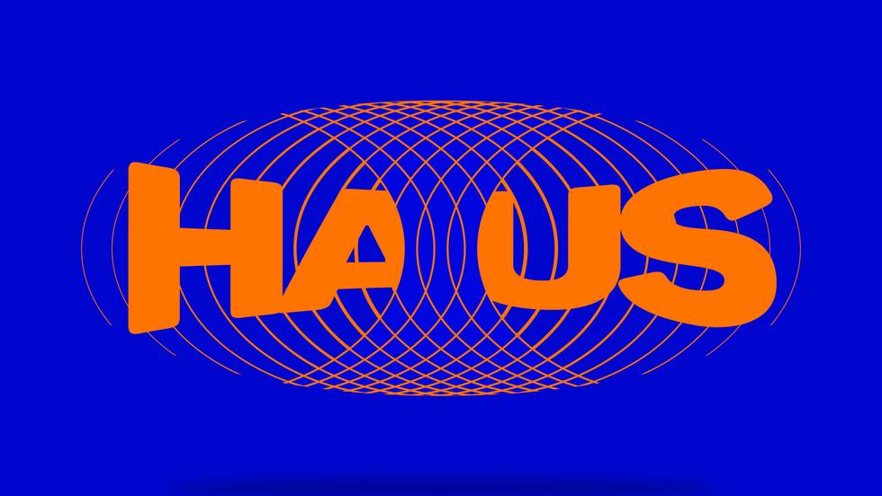 HAUS LOGO5-19.png