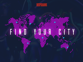 FIND YOUR CITY.png