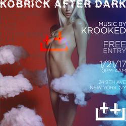 Kobrick promotion 16-01