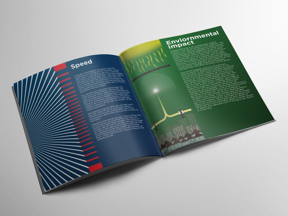 brochure-spread3.jpg