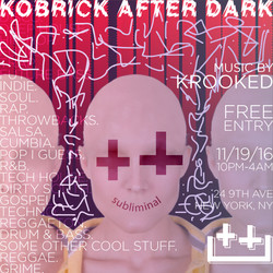 Kobrick-promotion-10