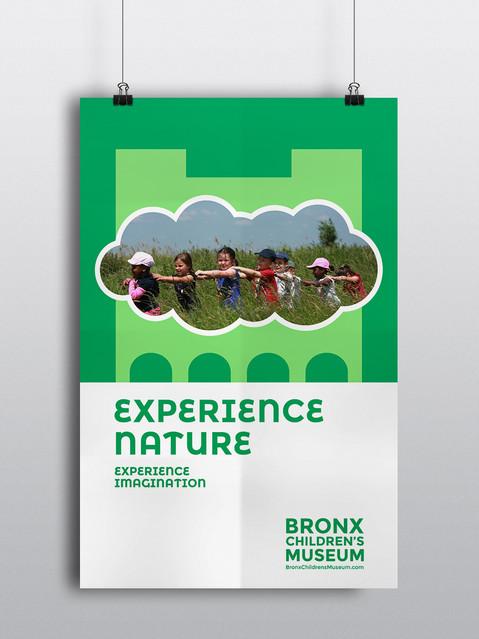 Poster_Mockup-nature.jpg
