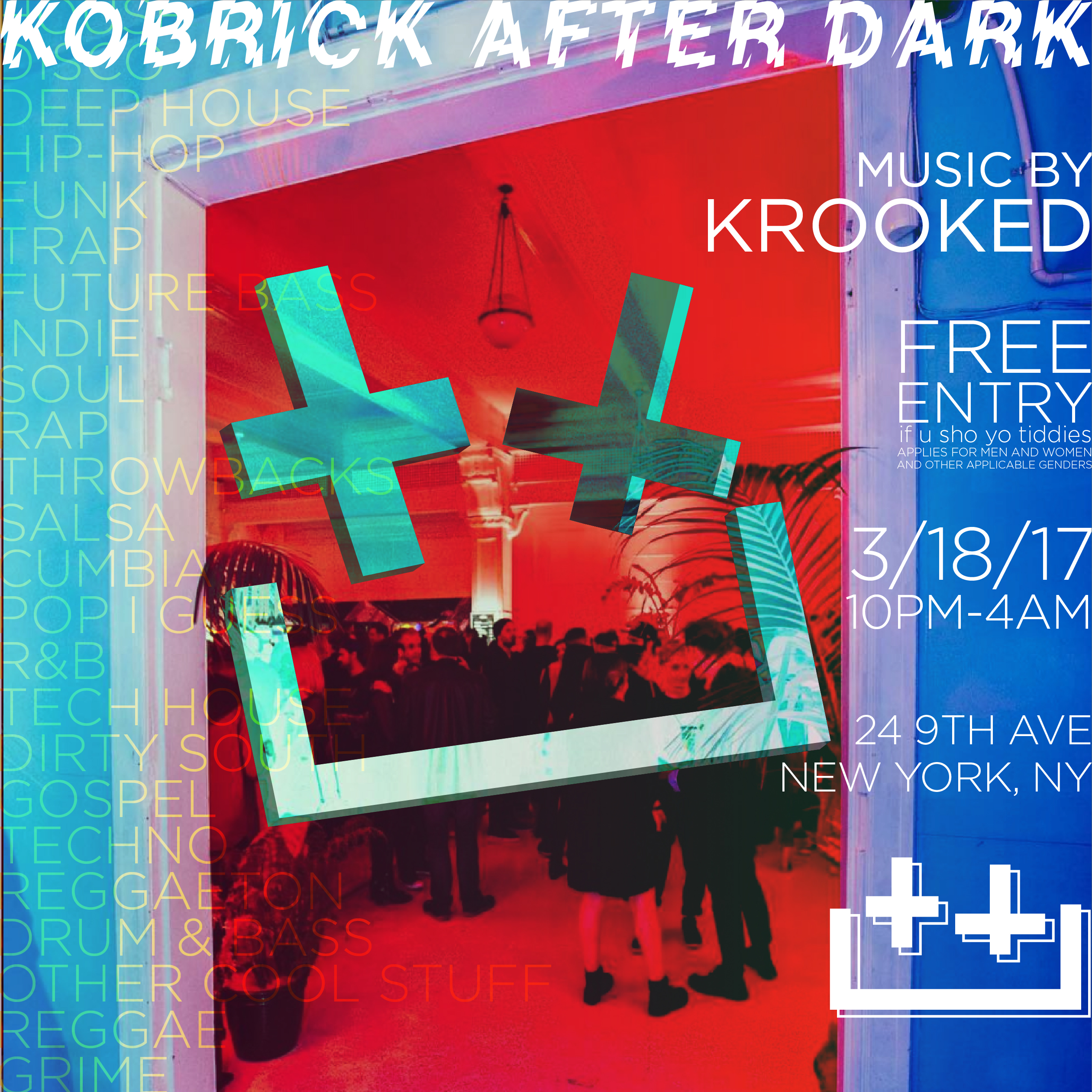 Kobrick promotion 21-01