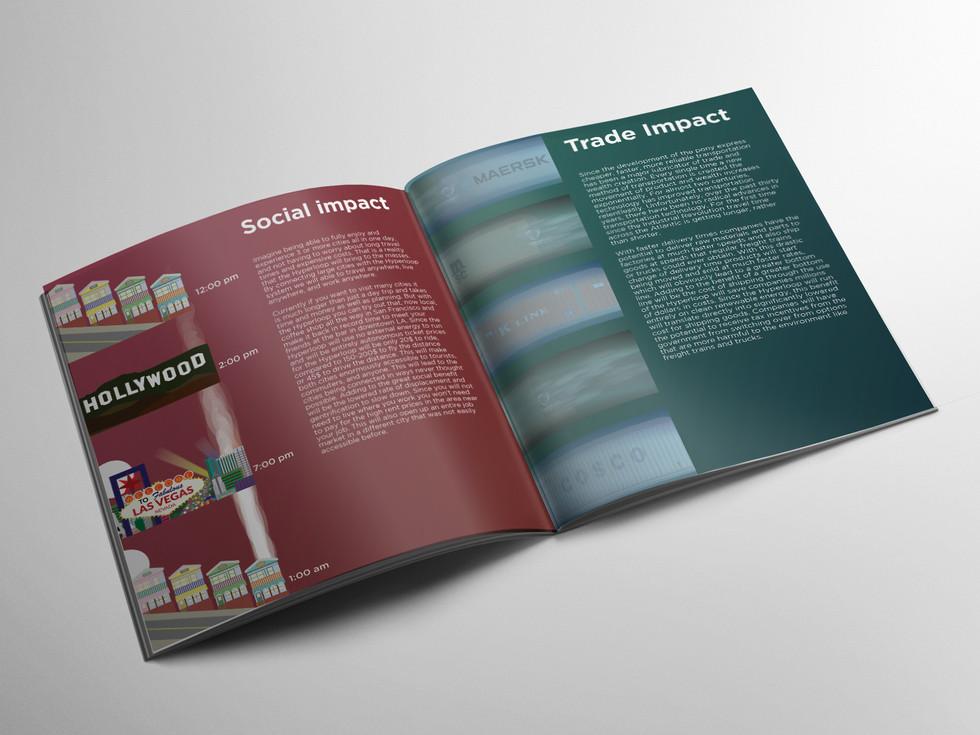 brochure-spread4.jpg
