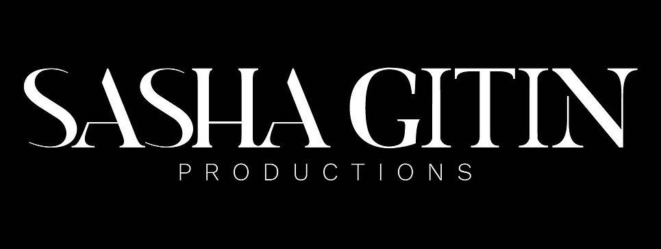 Sasha Gitin Logo FINAL-01-01.jpg