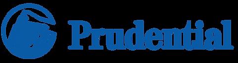 Pru_BLUE-Prudential-EPS (1).png
