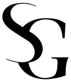 Sasha Gitin Logo FINAL-05-01.jpg