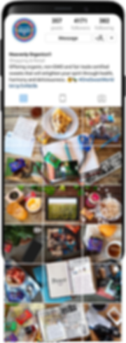 Heavenly Organic page layout long-04.png