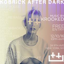 Kobrick promotion 13-06