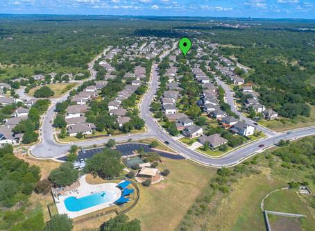 10809 Strand Street, Austin, TX 78748