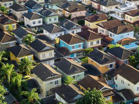 East Austin Unlocks First Neighborhood of 3D Printed Homes in the US