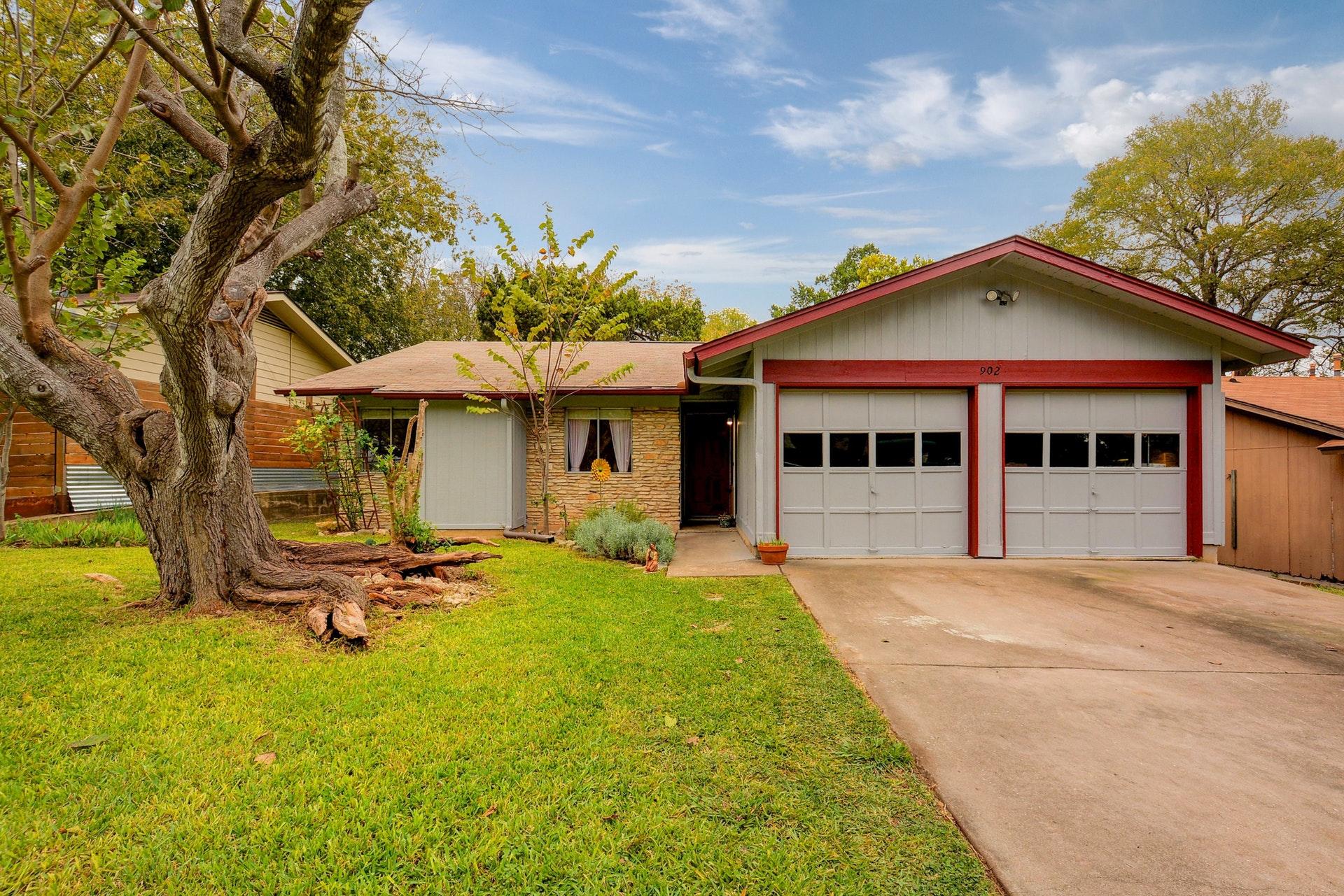 001-902 Bodark Lane Austin Texas 78745