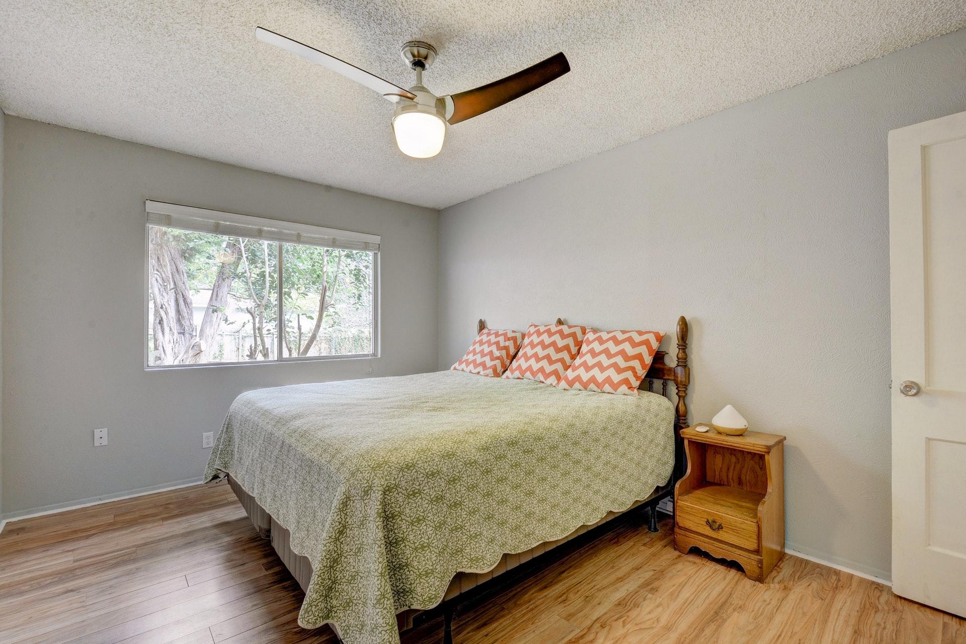019-902 Bodark Lane Austin Texas 78745