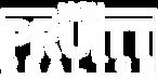 Josh Pruitt Text Logo (10).png
