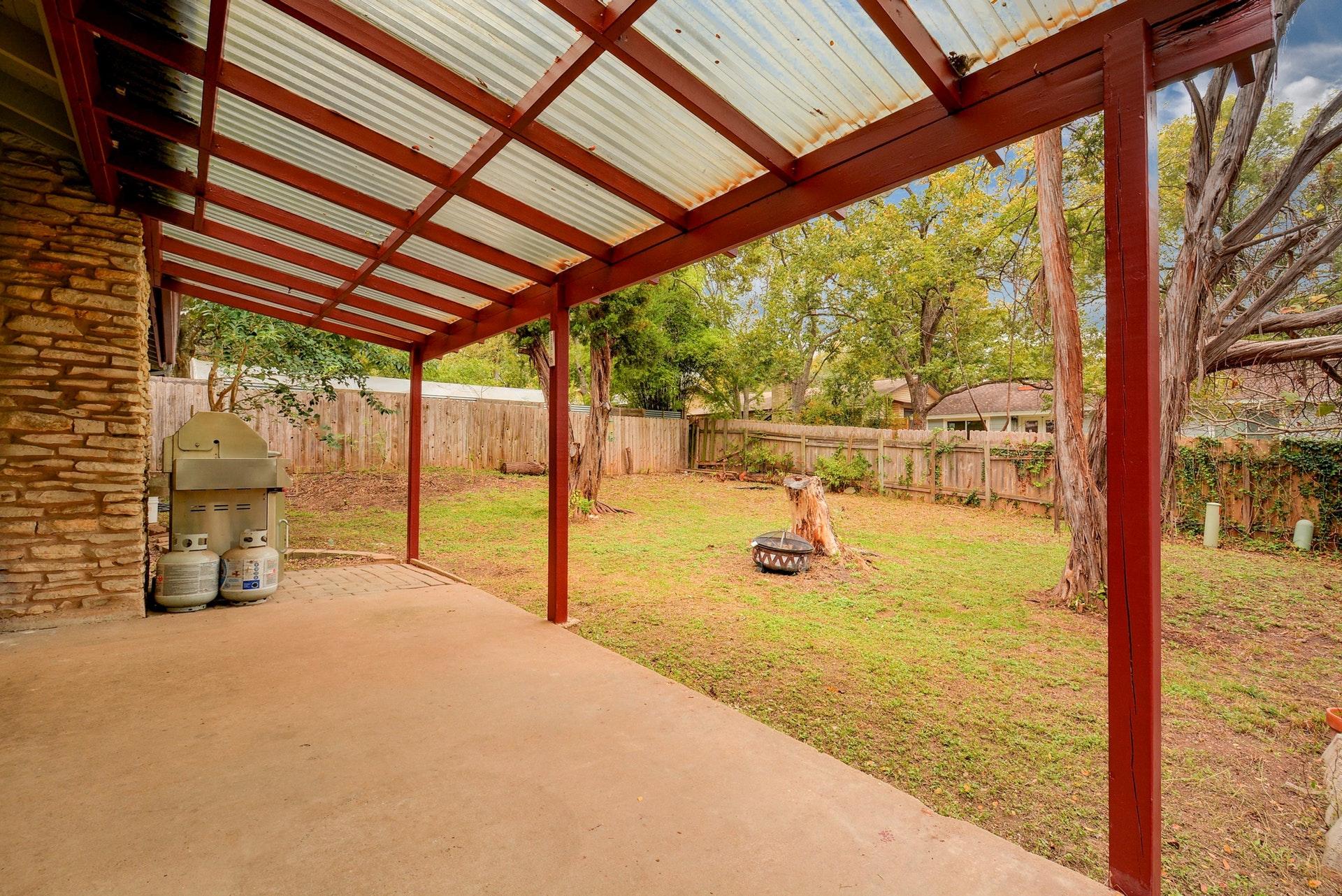 026-902 Bodark Lane Austin Texas 78745