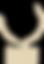 LINDERPAYSAGE-05_modifié.png