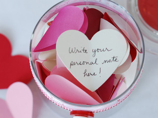 3 Thoughtful Gifts For Your Valentine!
