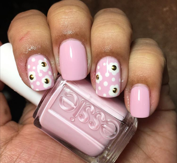 Johanna's Nail Designs