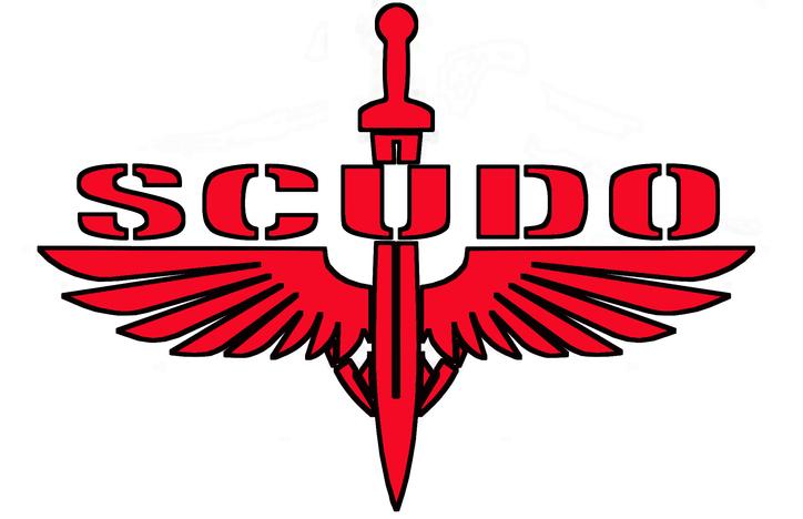 scudo outline.png