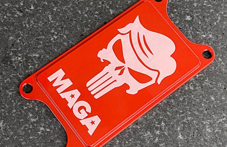 MAGA RED.jpg