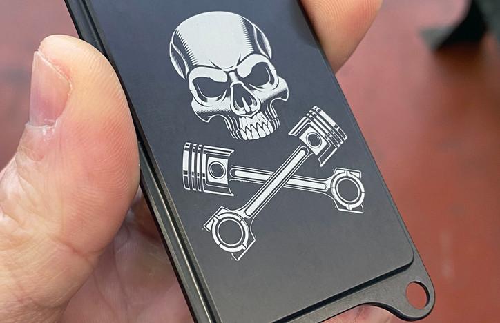 skull pistons grey.jpg
