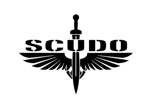 scudo ae.png