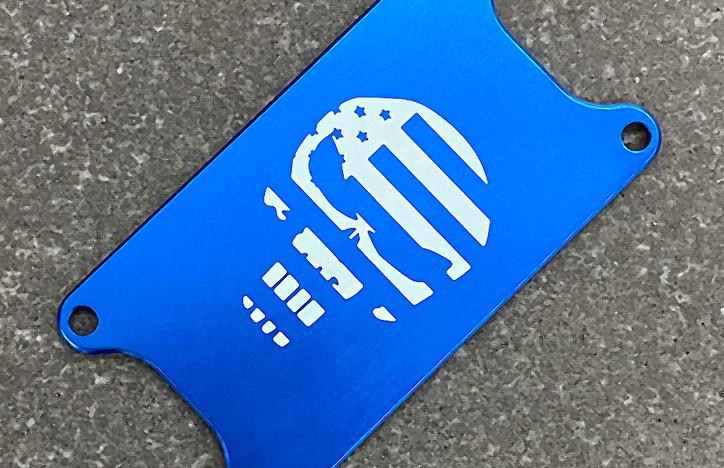 BLUE PATRIOT SKULL.jpg