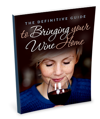 The Definitive Guide to bringing your wi