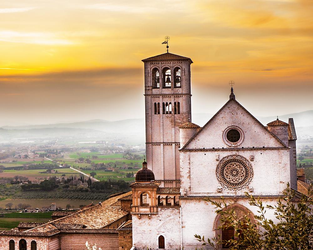 courtesy See Italy Travel