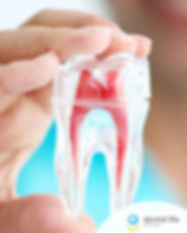 dentallife-frame.jpg