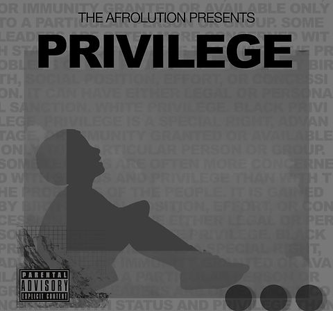 Privilege (Prod. By Lucid Soundz)