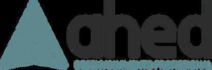 Logo_Oficial_1.png