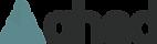 Logo_Oficial_2.png