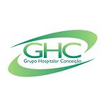 ghconceiçao.png