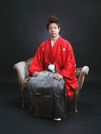 IMG_1523-男袴.JPG