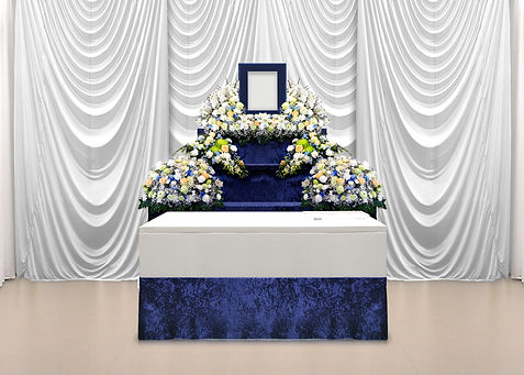 家族葬ECOプラン