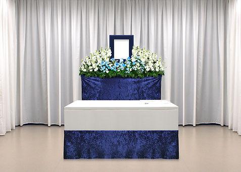 おみおくり葬ECOプラン