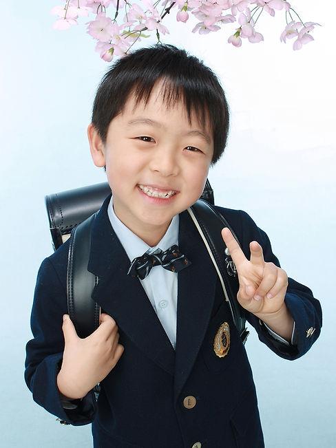 IMG_0894-入学式.JPG