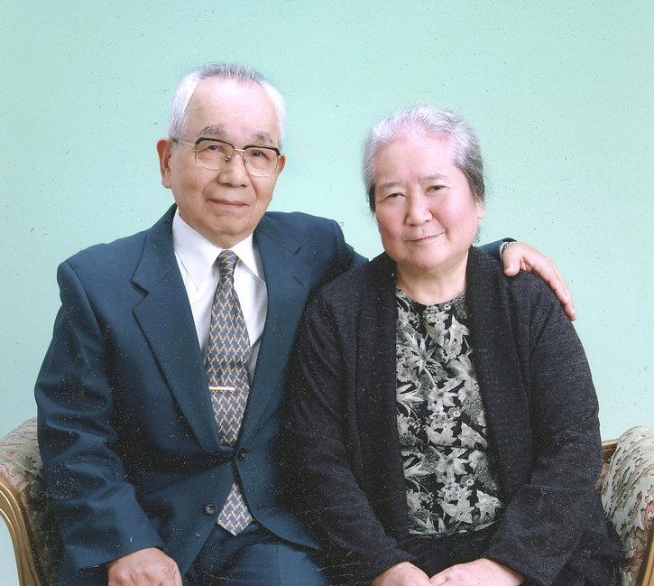img057-金婚式.JPG
