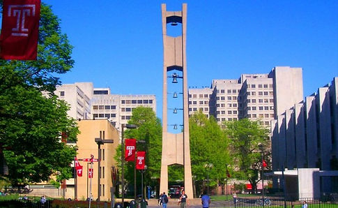 Bell-Tower-At-Temple-University.jpg
