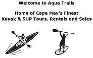 aqua trails.PNG