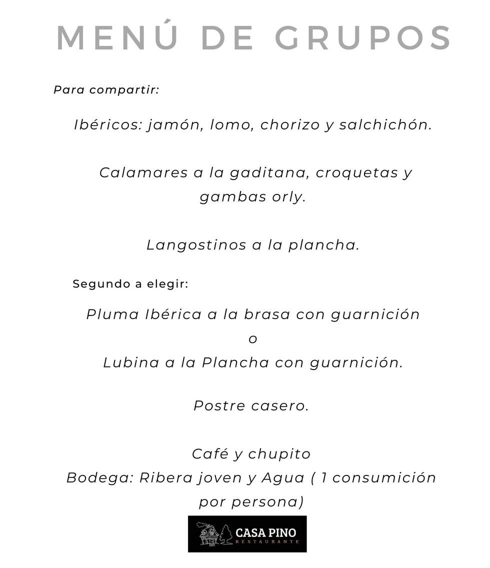 menu grupo.. (4).jpg