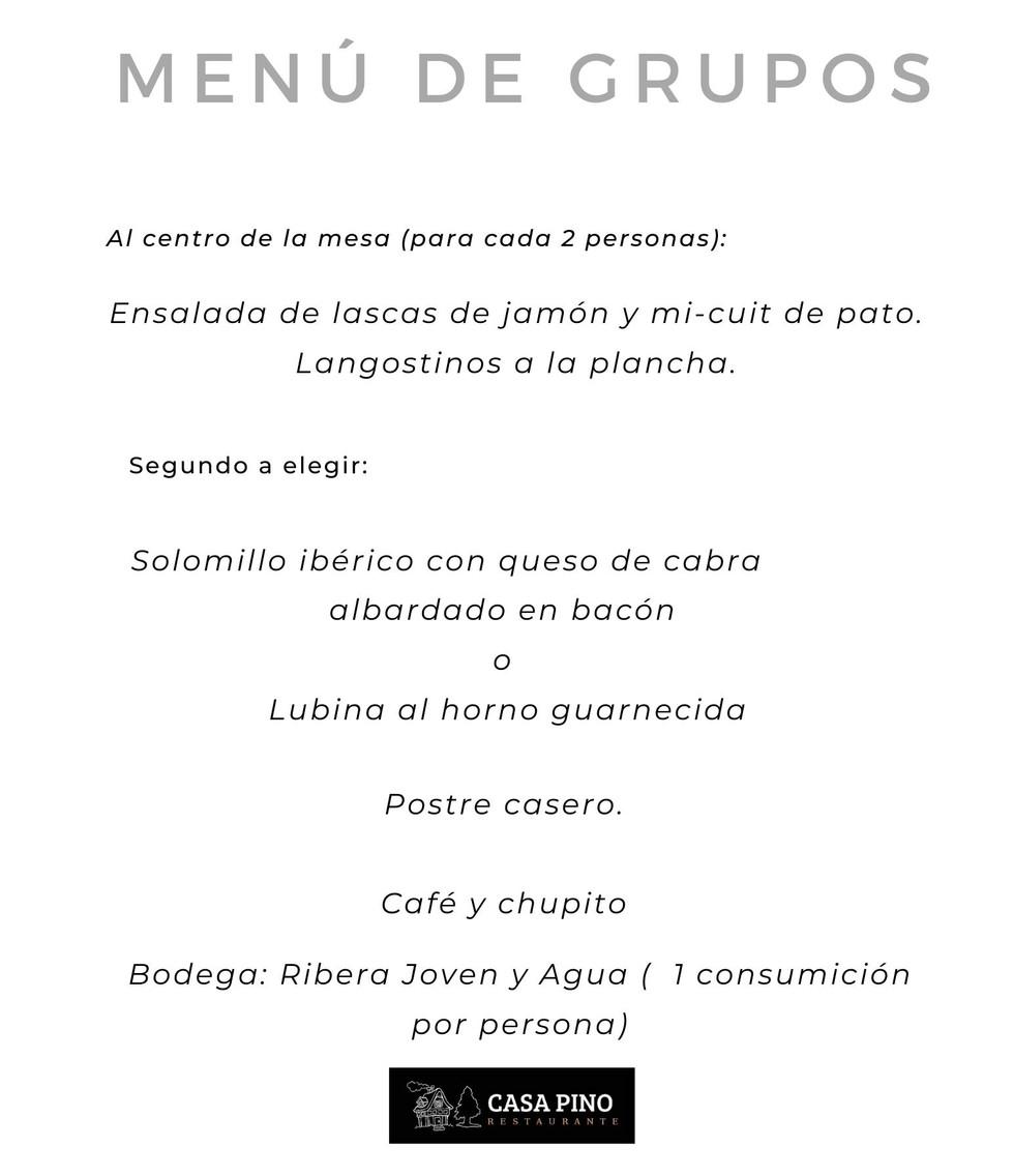 menu grupo.. (3).jpg